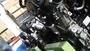 GASOLINE ENGINE K14NET - photo 1