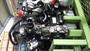 GASOLINE ENGINE K14NET - photo 2