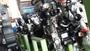 GASOLINE ENGINE K14NET - photo 3