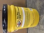 Pennzoil ATF DEX / MERC, 550042067 - photo 0