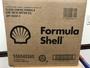 Formula Shell 5W30 3x5 quarts