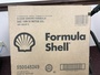 Formula Shell 10W30 3x5 quarts