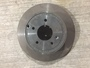 OE GM BRAKE ROTORS AC-DELCO - photo 0