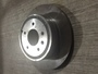 OE GM BRAKE ROTORS AC-DELCO - photo 1