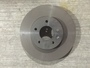 OE GM BRAKE ROTORS AC-DELCO - photo 2