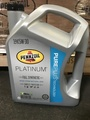 Pennzoil Platinum Full Synthetic 3x5 quart