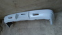 Genuine new old stock daewoo parts - photo 0