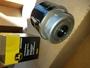 John Deere Fuel Filter RE60021 - photo 0