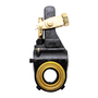 SAP-AS1140 Gunite Style Automatic Slack Adjuster - photo 0