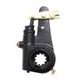 SAP-R801041 Meritor Style Automatic Slack Adjuster - photo 0