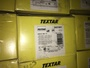 TEXTAR - BRAKE PADS CLEARANCE - photo 1