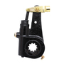 New SAP-R801042 Meritor Style Automatic Slack Adjuster - photo 0