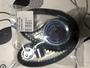 Oem VAG timing kit for VW - photo 2