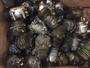 Scrap AC Compressors 20,000kg