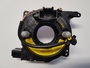 airbag ring FORD MONDEO OE - photo 0