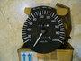 Scoupe Speedometer