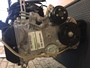 BRANDNEW AND COMPLETE MITSUBISHI 1.3 PETROL ENGINES - photo 0