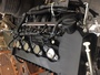 BRANDNEW AND COMPLETE MITSUBISHI 1.3 PETROL ENGINES - photo 4
