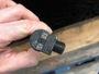 Mercedes Diesel injectors A6510701287 A6510702787 A651... - photo 1