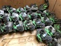 used turbochargers for sale - photo 0