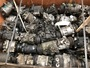 used Air conditioning compressor cores for sale - photo 0