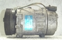used Air conditioning compressor cores for sale - photo 1