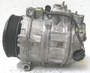 used Air conditioning compressor cores for sale - photo 2