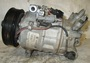 used Air conditioning compressor cores for sale - photo 4