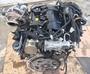 BMW ENGINE ASSY - photo 0