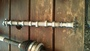 CAMSHAFT ASSY-RH & LH HYUNDAI - photo 2