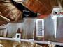 PAN ASSY-OIL (21510-2A311) U-ENG. - photo 1