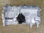 PAN ASSY-OIL (21510-2A311) U-ENG. - photo 3