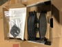 "D632M Raybestos ""Napa"" package Semi Metallic Brake Pads $8 set - photo 1"