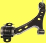 Front Lower Control Arms Mustang 2005-2010 - photo 1
