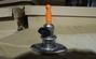 Exhaust Fluid Injector - photo 2