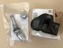 Volkswagen AUDI Porsche Tyre Pressure Sensor RDKS TMPS 433 MHz 5Q0907275B - photo 0