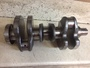 1.4 TDI CUS ENGINE ORIGINAL CRANKSHAFT
