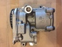 ORIGINAL VW SEAT SKODA AUDI OIL PUMP