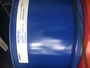 Motor oil 5w30 sn drums