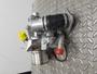 EGR Cooler Volkswagen 2.0 Dsl DEL/DEJ