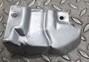 Heat shield turbo Volkswagen 2.0 Dsl DEL/DEJ