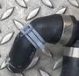 Coolant hose Volkswagen 2.0 Dsl DEL/DEJ