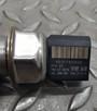 Fuel pressure sensor Volkswagen 2.0 Dsl