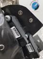 Vacuum valves Volkswagen 2.0 Dsl