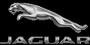 OEM Jaguar