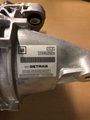 Getrag carrier assembly 25862523