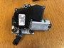 saturn L300 wiper motor