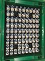 Bosch Injectors 0 280 155 962 NEW! - photo 0