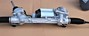 2011-2016 Chevy Volt (European Style) Steering Rack & Pinion