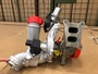 New OEM Garrett VW/Audi Turbochargers 2.0L Engine Code CPLA, CPPA